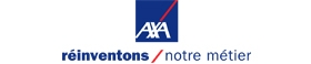 courtier assurance axa paris