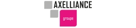 courtier assurance axelliance paris