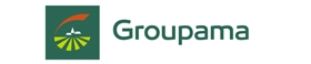 courtier assurance groupama paris