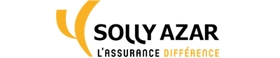 courtier assurance solly azar paris