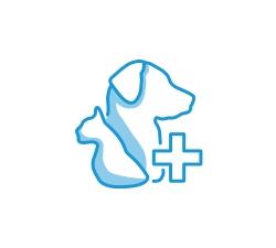 assurance mutuelle chiens et chat paris courtier