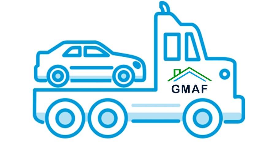 Assurance Garagiste Entreprise