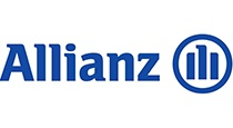 assurance Allianz courtier assureur paris