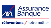 assurance Axa courtier assureur paris