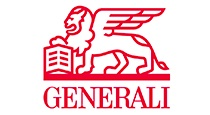 assurance Generali courtier assureur paris