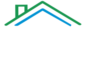gmaf assurance