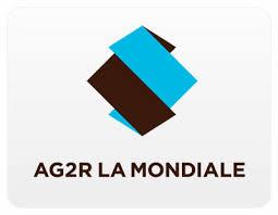assurance AG2R La mondiale courtier assureur paris