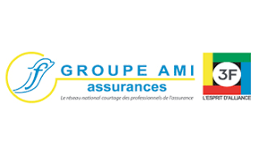 courtier assurance ami paris