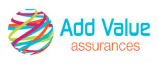 assurance Add Value courtier assureur paris