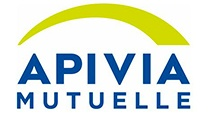 assurance Apivia courtier assureur paris