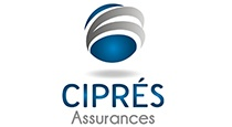 assurance Cipres courtier assureur paris