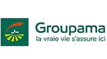 assurance Groupama courtier assureur paris