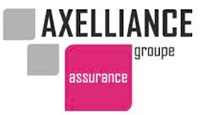 assurance Axelliance courtier assureur paris