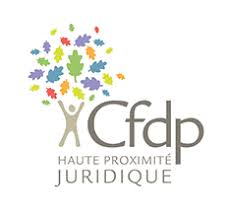 courtier assurance cfdp paris