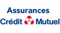 assurance crédit mutuel courtier assureur paris