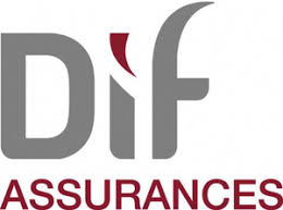 courtier assurance Dif paris