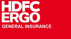 courtier assurance hdfc ergo paris