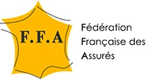 assurance FFA courtier assureur paris