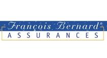 assurance Francois Bernard courtier assureur paris