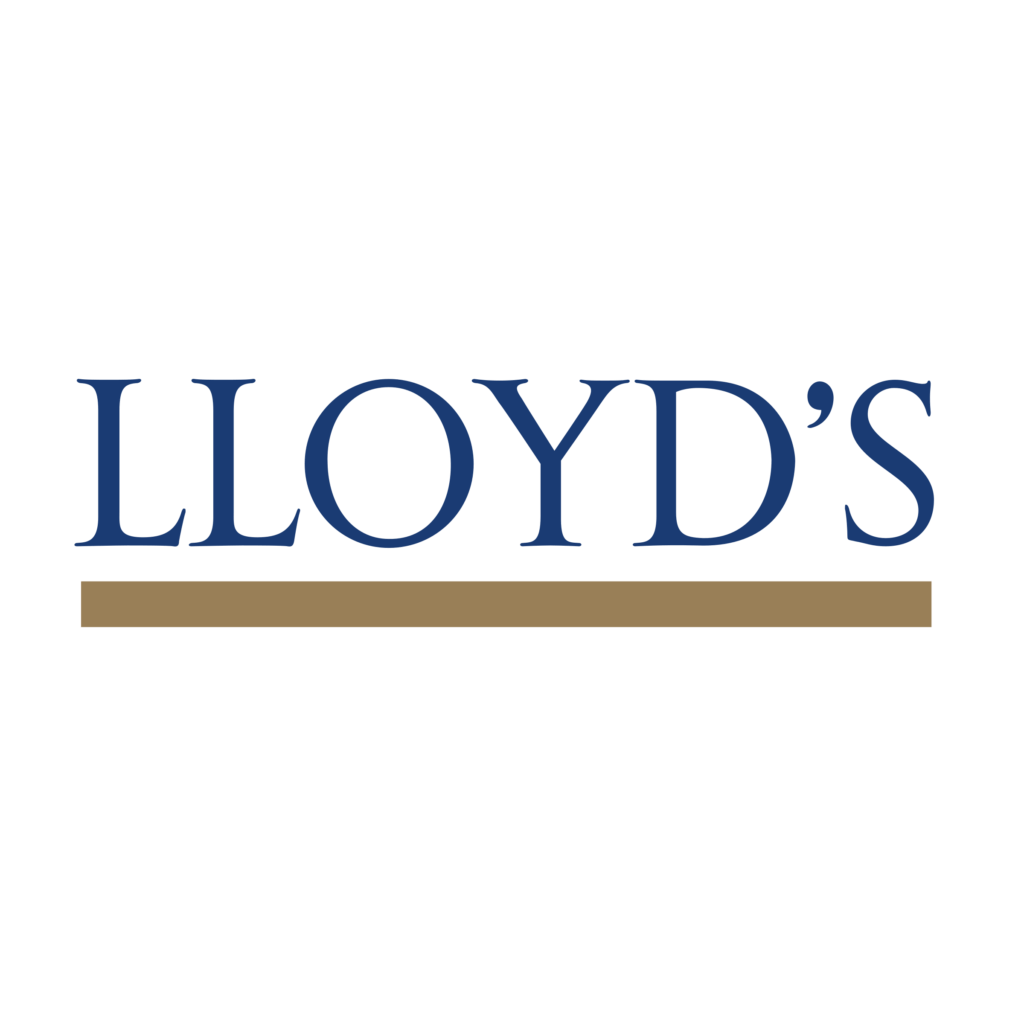 courtier assurance lloyd's paris