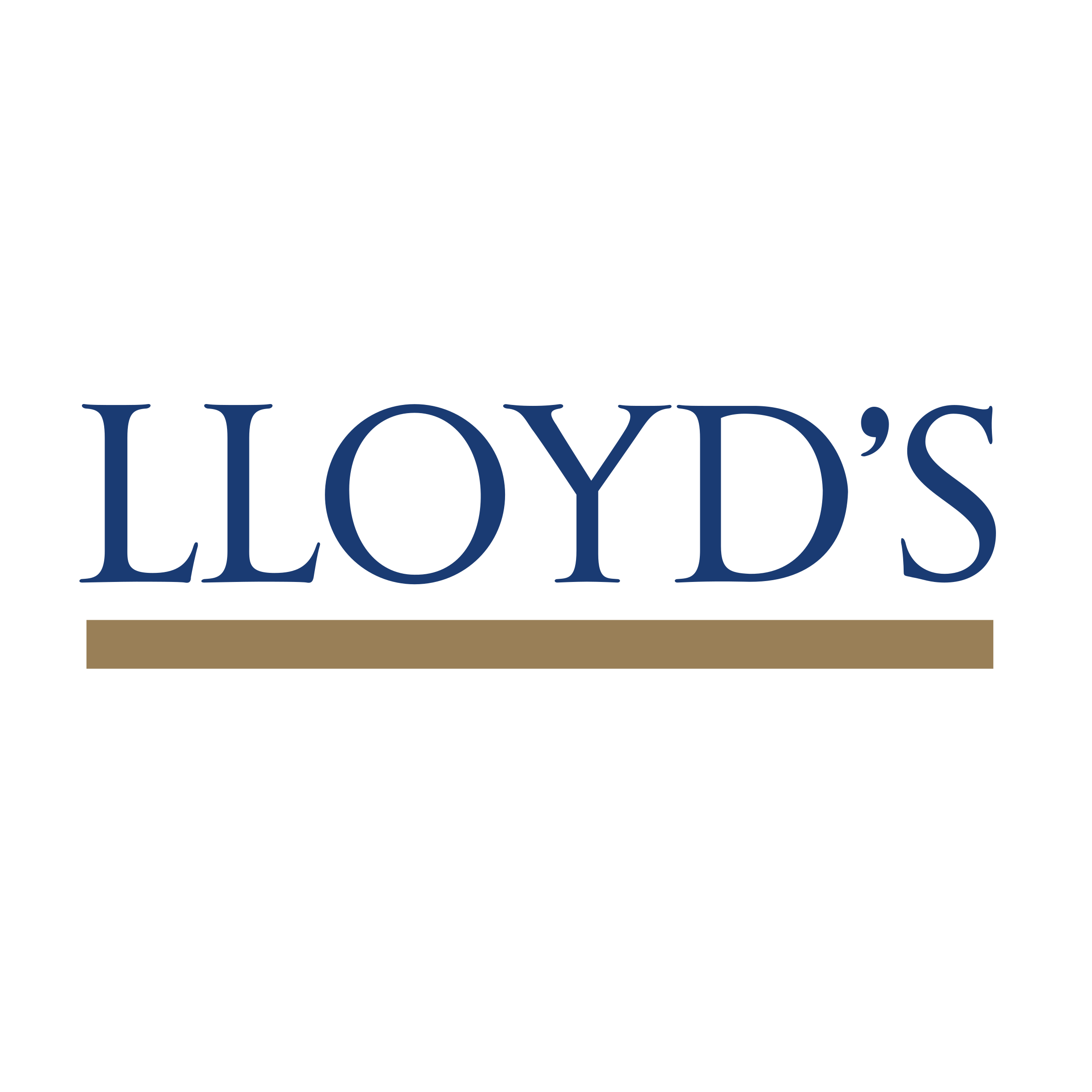 assurance Lloyds courtier assureur paris