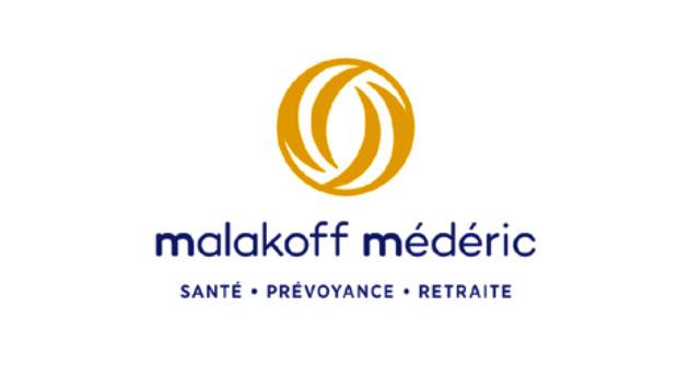 assurance Malakoff Médérique courtier assureur paris