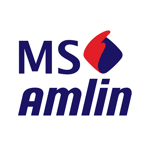 assurance MS Amlin courtier assureur paris