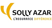 assurance solly azar courtier assureur paris