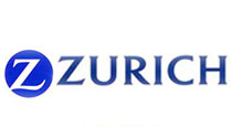 assurance Zurich courtier assureur paris